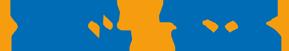 GEN-SYS Logo